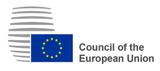 Council of EU - logo