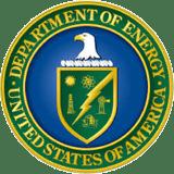 Energy Dept