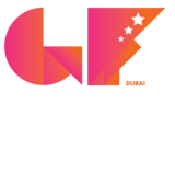 GFS2021 LOGO with dates-3-2