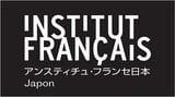 Institut-FR-JP