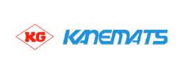 Logo Kanematsu