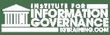 logo-ifig