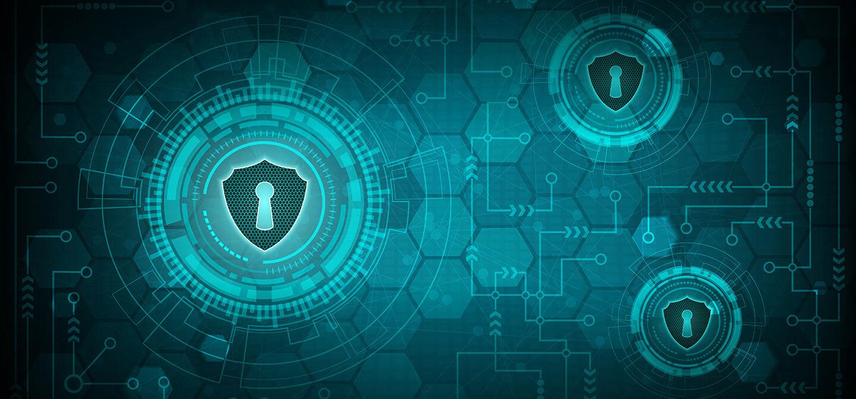 CyberSec4Europe : Dawex participe au projet européen sur la cybersécurité