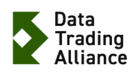Data-Trading-Alliance-Logo