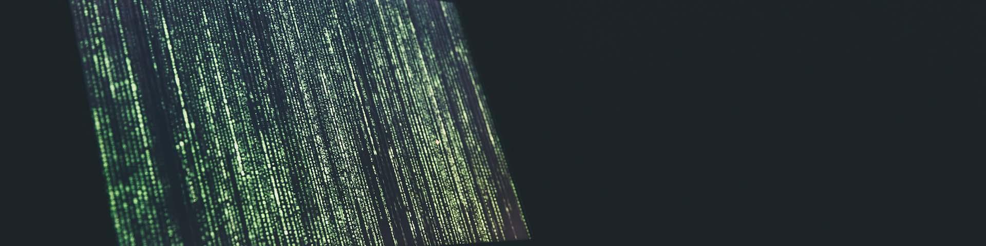 Protection des données personnelles : une nouvelle approche