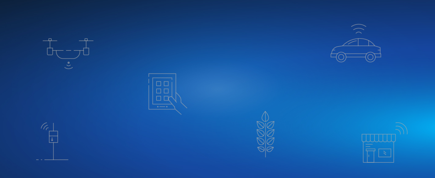 Annonce du partenariat Dawex & mnubo