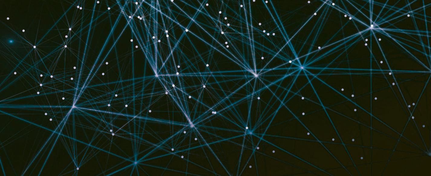 Dawex lance sa technologie d'échange de données décentralisé