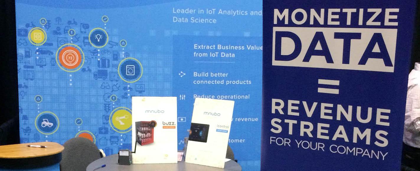 IoT Tech Expo USA