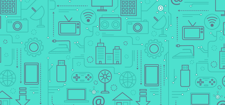 Comment l'écosystème des données de l'IoT va transformer le marché du B2B