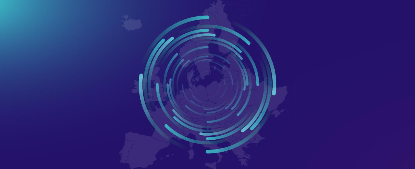 Commission UE, la régulation sur la libre circulation des data non-personnelles