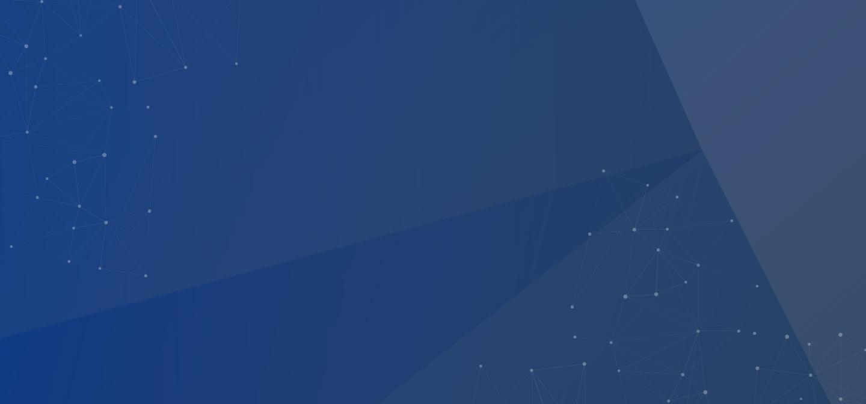 Commission européenne : le futur de l'économie de la donnée