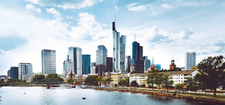 Dawex participates in Gartner Data & Analytics Summit in Frankfurt