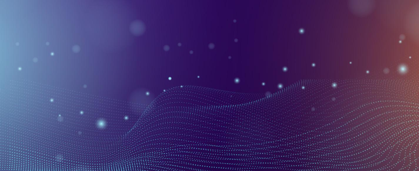 Paris region: Dawex to participate in developing Smart Platform 2030