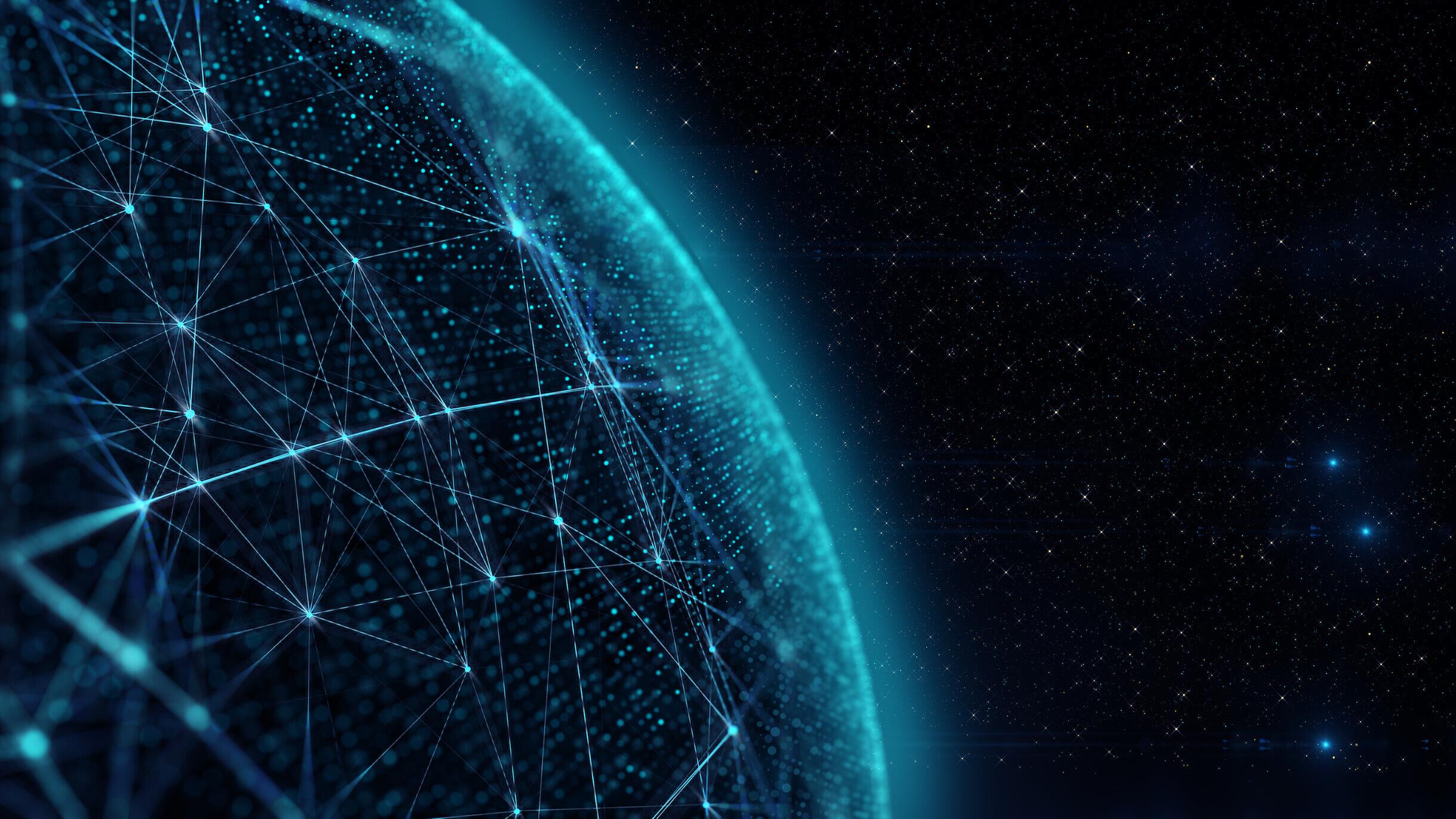 COVID-19 Data Exchange : Une plateforme pour limiter la propagation du virus