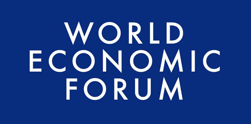Wolrd-Economic-Forum-Logo