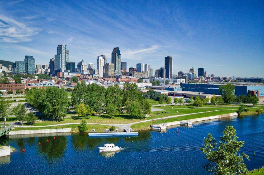 city_Montreal(1)