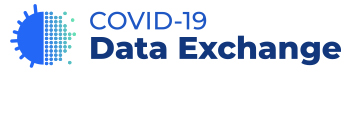 covid-data-exchange