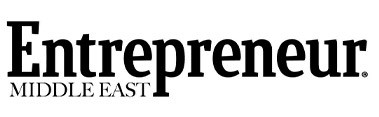 Entrepreneur (Middle East)