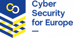 i18n:press.content.alt.cybersec4europe