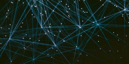 Dawex unveils Decentralized Data Exchange Technology
