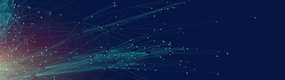 Kanematsu establishes a marketplace for data trading [Japanese]