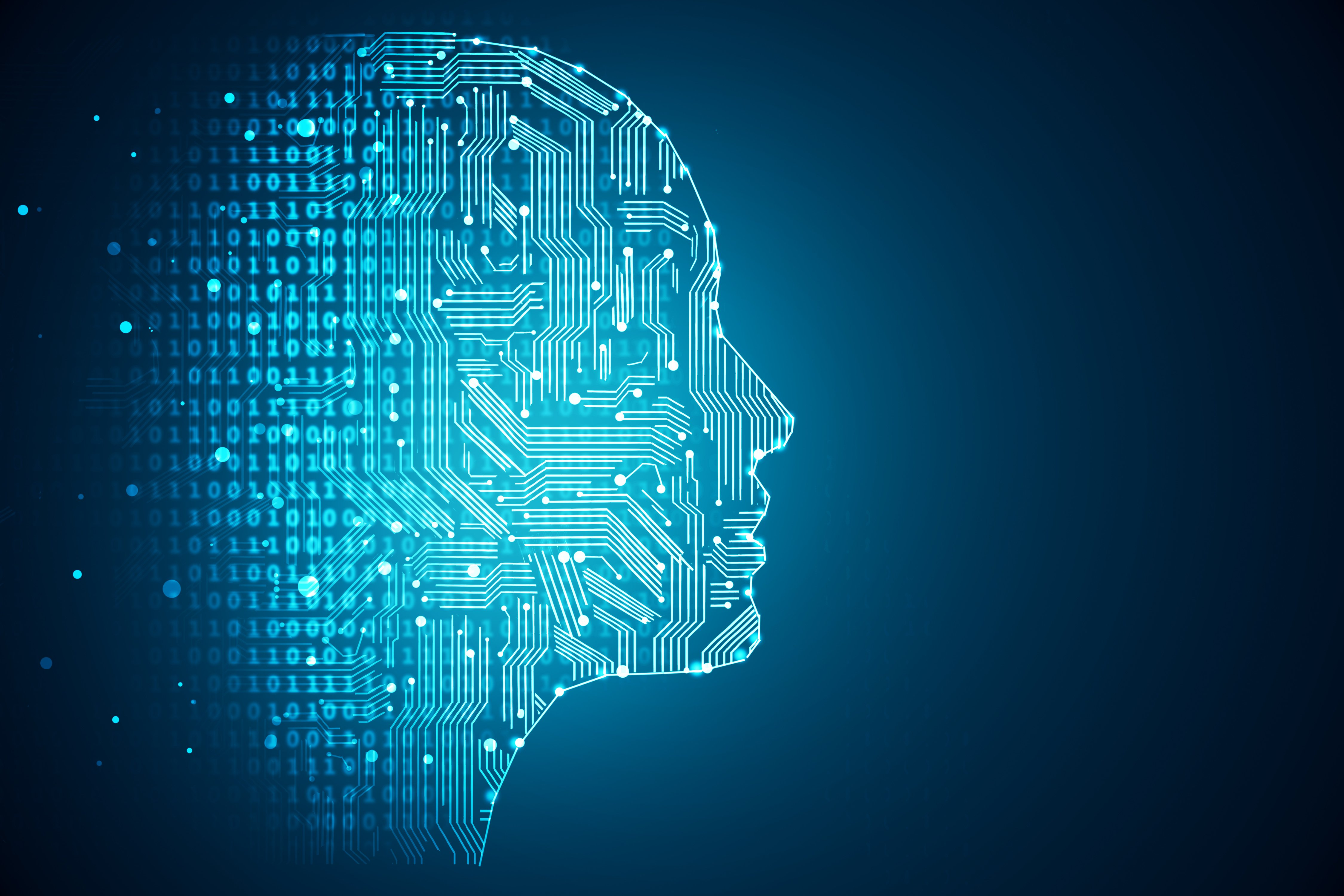 Making the AI promise a reality with AI marketplaces